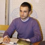 Марат Аббясов