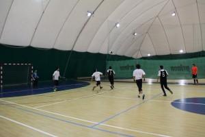мяч вверху (2)