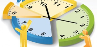 time-management-skills_2