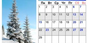 calendar-february-2016-sml